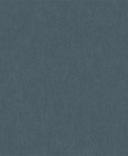 Тапет Reflets/Couleurs J85001