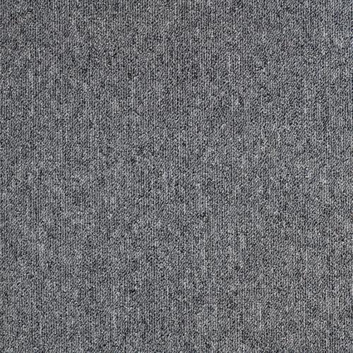 Мокетена плоча City, сива (920)