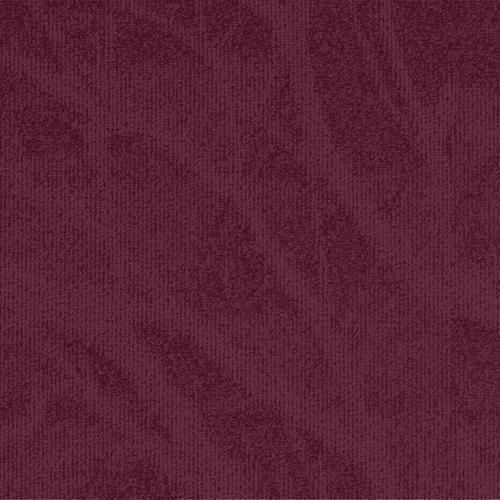 Мокетена плоча Forest, червена (580)