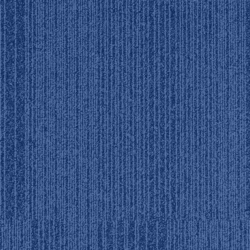 Мокетена плоча River, синя (180)