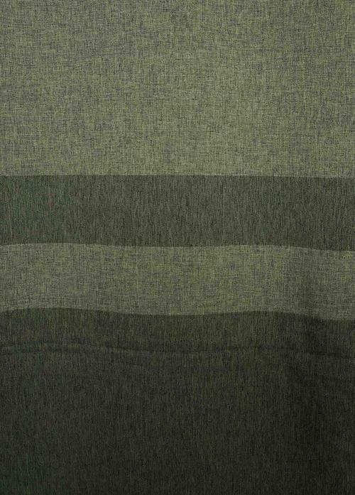 Перде Rover 12, зелено / 280 см.