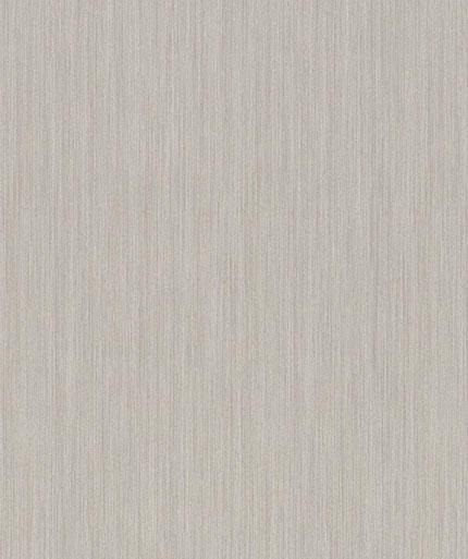 Тапет Plains&Murals PM1305/Opus OS1005