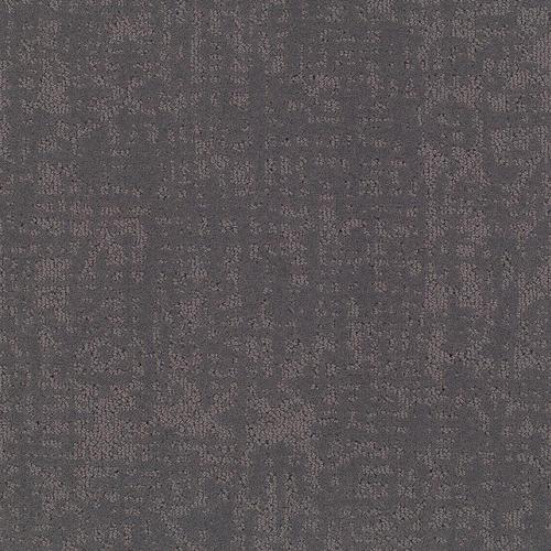 Мокетена плоча Rift, сива (950)