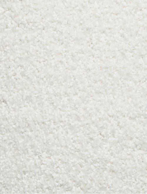 Мокет Laguna, бял (10)