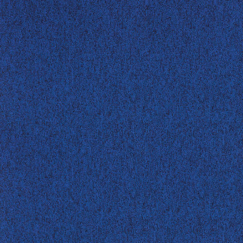Мокетена плоча Pilote², синя (180)