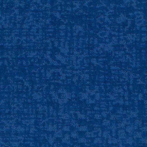 Мокетена плоча Rift, синя (170)