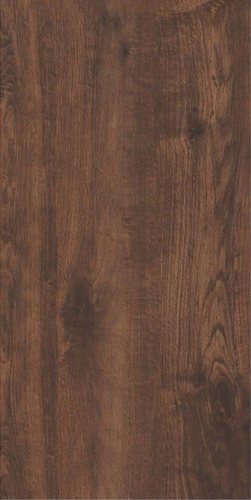 Гранитогрес Harmony wood brown 31x62