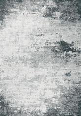 Килим Origins, сив (50003/A920)