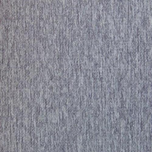 Мокетена плоча Country, сива (49540)