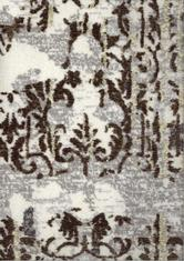 Мокет Mahal, сив (788)