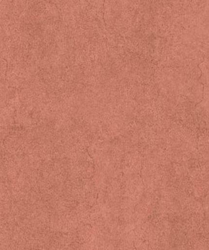 Тапет Couleurs L44895D
