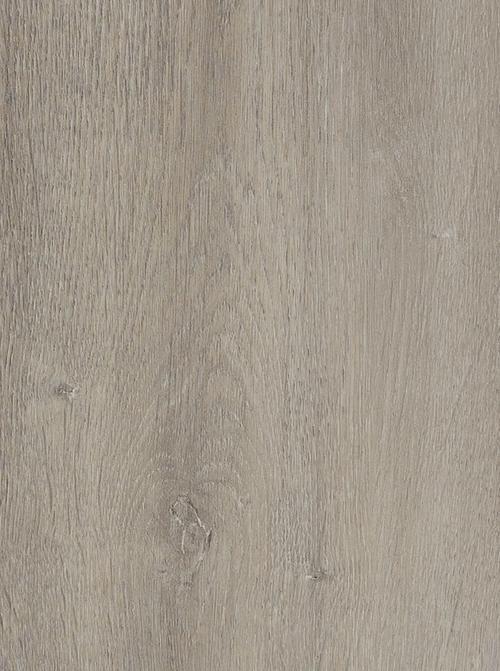 LVT ламел Colonia winchester oak (4452) лепене