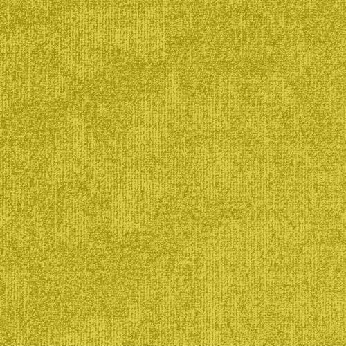 Мокетена плоча Desert, зелена (220)