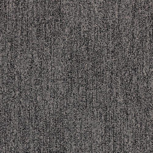 Мокетена плоча Progression, бежова (620)