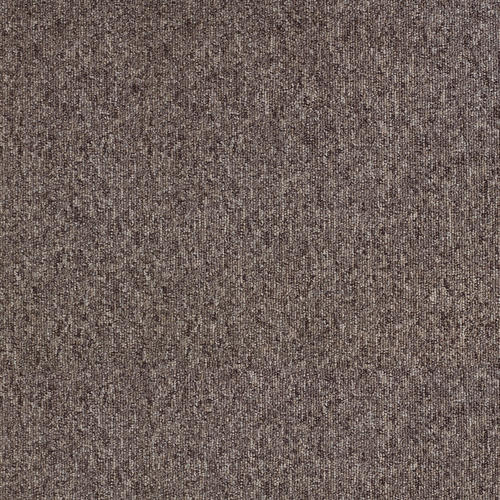 Мокетена плоча Pilote², кафява (769)