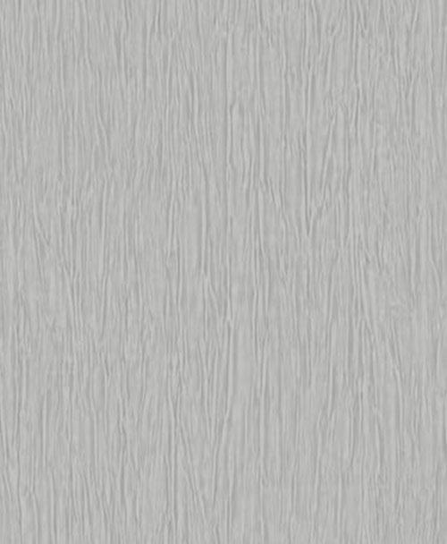 Тапет Couleurs J94119