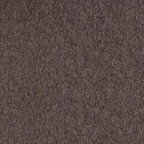 Мокетена плоча Pilote², кафява (770)
