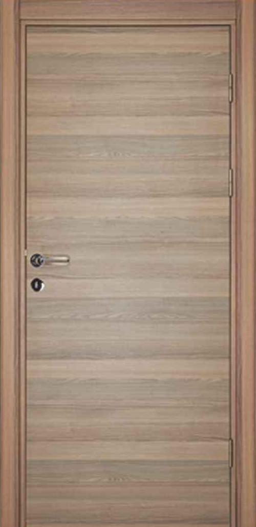Интериорна врата Атлантис с регулируема каса 70 см. дясна