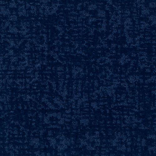 Мокетена плоча Rift, синя (180)