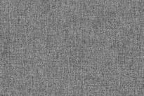 Тапет Symphony S 7003-5