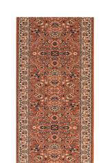 Персийска пътека Saphir 067/95160-206