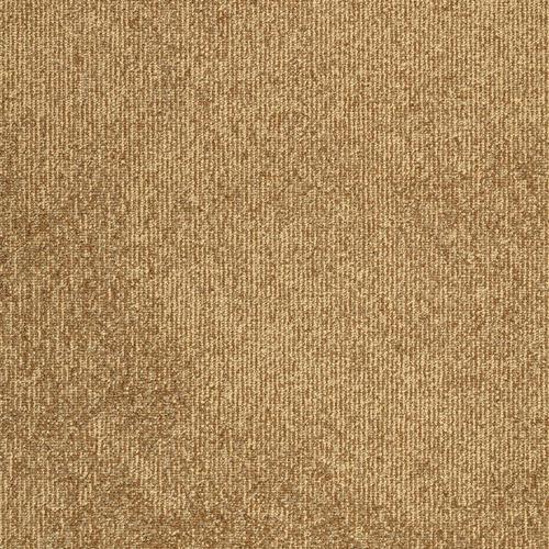 Мокетена плоча Stoneage, бежова (640)