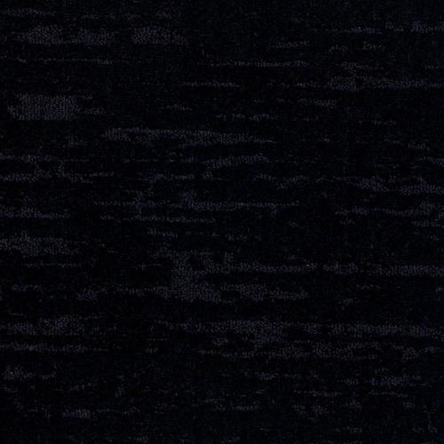 Мокетена плоча Groove, сива (990)