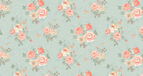 Тапет Little Florals LF3104