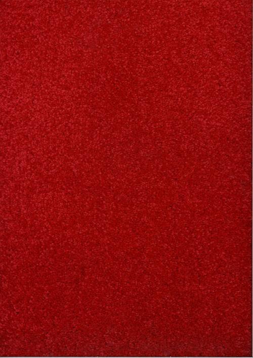 Мокет Carousel, червен (22)