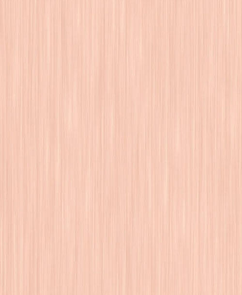 Тапет Couleurs J91095