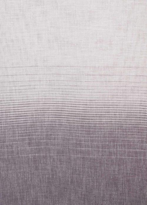 Перде Santino 2118/10, лилаво / 300 см.