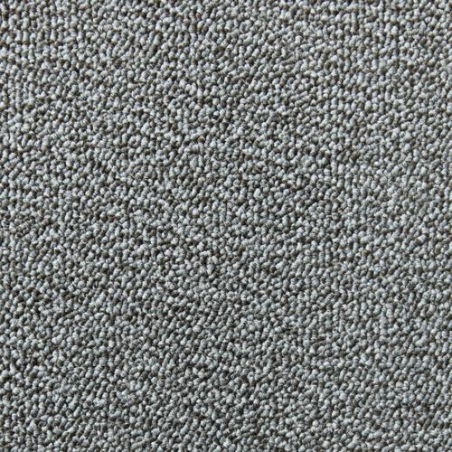 Мокетена плоча Accent, сива (50940)