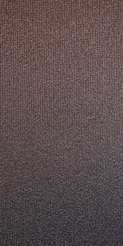 Мокетена плоча Shades, кафява (48232)