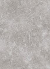 Тапет Roll in Stone J75439