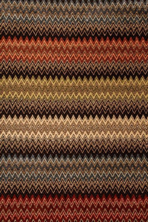 Килим Aura, пъстър (26253/080)