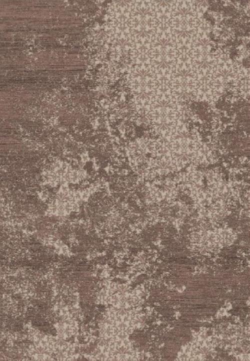 Килим Bohemian, кафяв (23138/taupe/sand)
