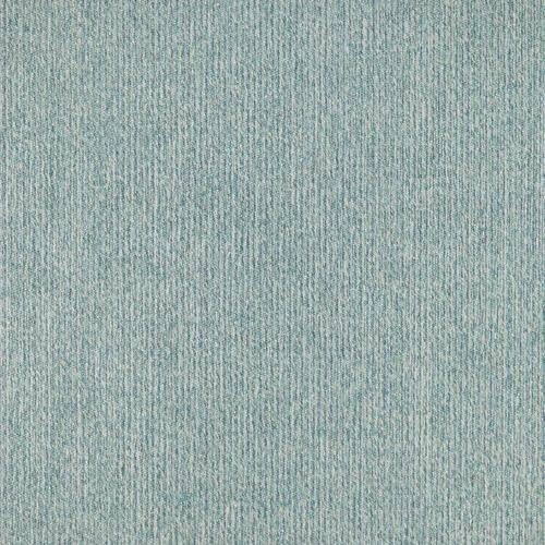 Мокетена плоча Twister, зелена (50376)