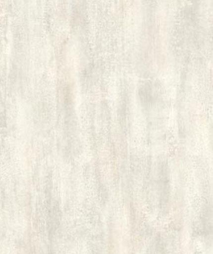 Тапет Couleurs J96987