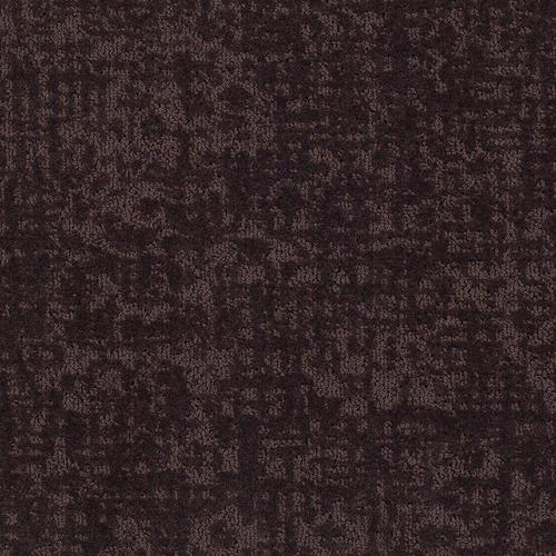 Мокетена плоча Rift, кафява (770)
