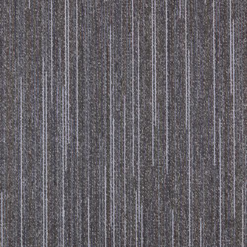Мокетена плоча Linx, кафява (49730)