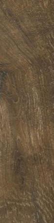 Гранитогрес Tramonto marrone 60x11