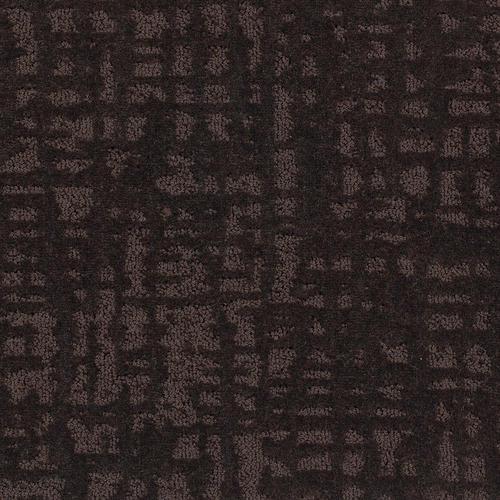 Мокетена плоча Canyon, кафява (770)