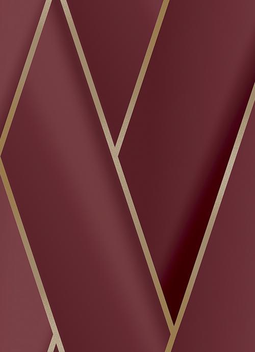 Тапет Onyx M34810