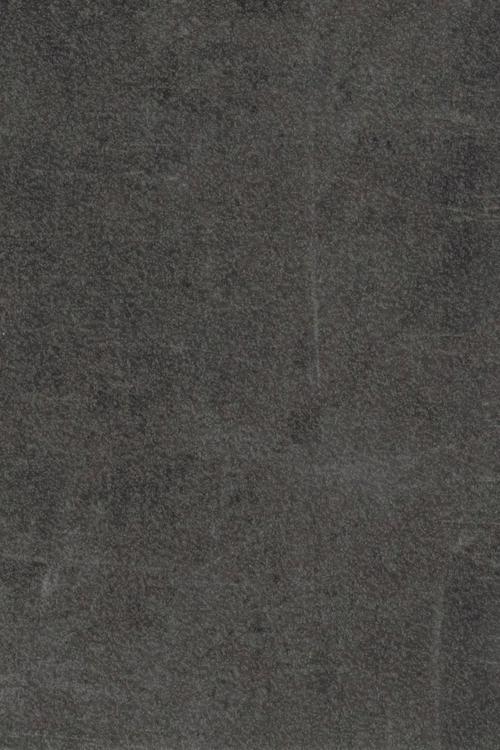 Балатум Modus Zinc 907D