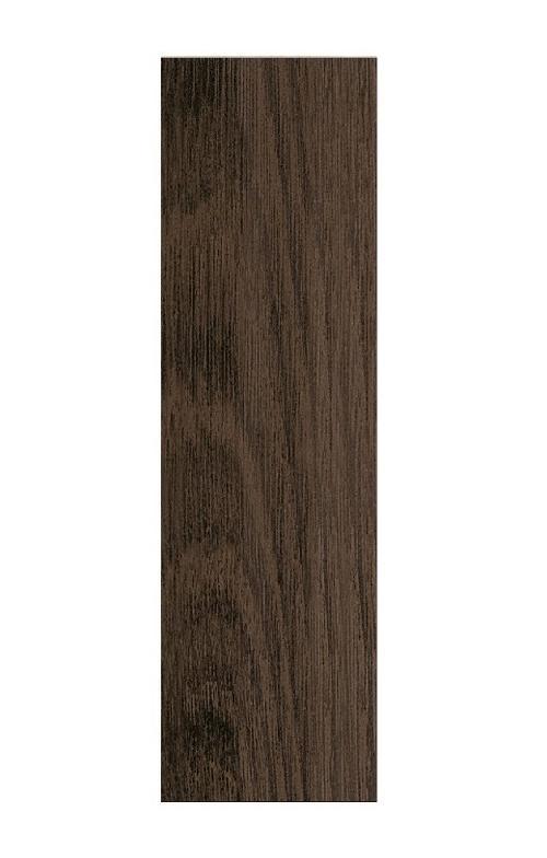 PVC перваз FLEX 550, 2.5 м