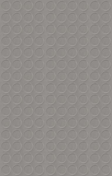 Балатум на пулове 146596 сив