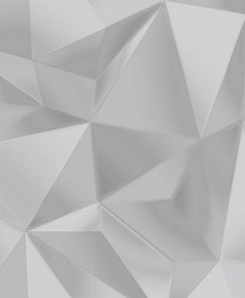 Тапет Reflets L77129