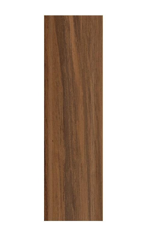 PVC перваз FLEX 528, 2.5 м