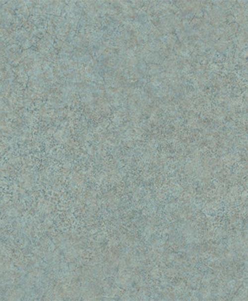 Тапет Reflets/Couleurs L69201