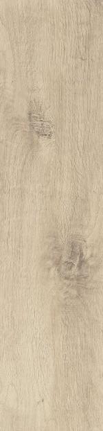 Гранитогрес Bosque White 15.5x62